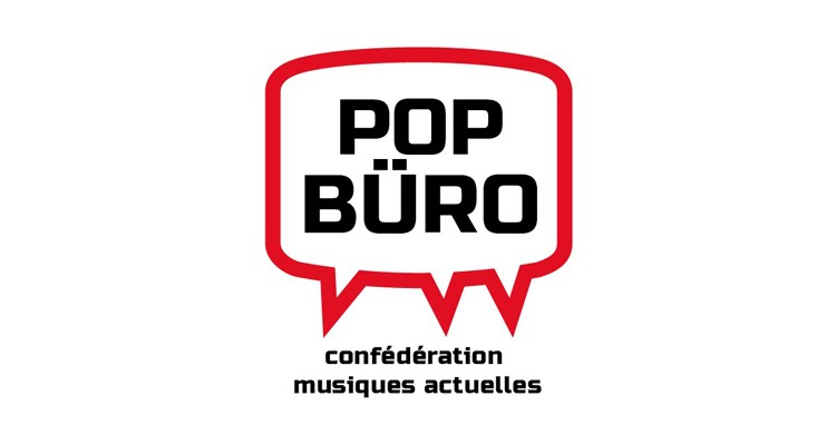 logo-pop-buro-1