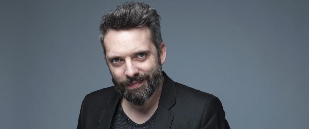"""LIONEL GROB : atelier """"crée tes chansons"""""""